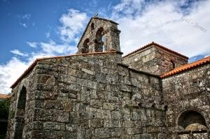 carpas arconovo st iglesia 2