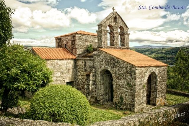carpas arconovo st iglesia