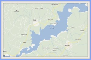 carpas arconovo st mapa 1
