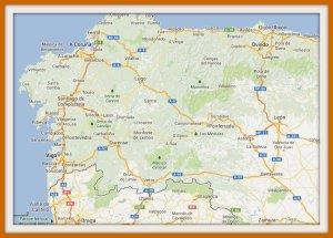 carpas arconovo st mapa 3