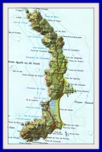 carpas arconovo cies mapa 2