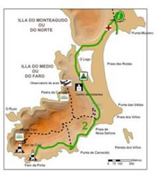 carpas arconovo cies ruta 2