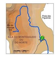 carpas arconovo cies ruta 3