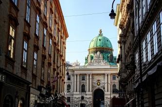 Hofburg 6