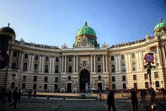 Hofburg 7
