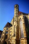 Minoritenkirche 2