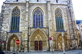 Minoritenkirche 4