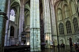 Minoritenkirche 5