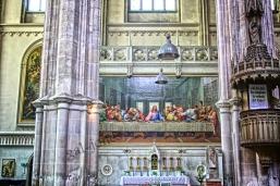 Minoritenkirche 51