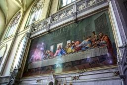 Minoritenkirche 52