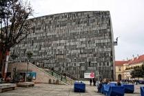 MuseumsQuartier 1