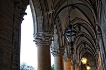 Rathaus 93