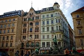 Stephansplatz 01