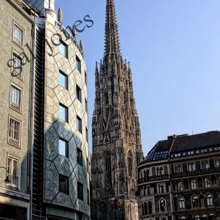 Stephansplatz 5